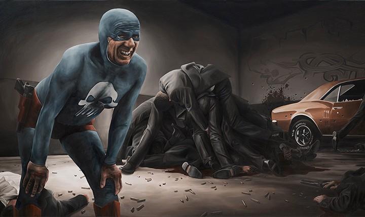 Superheroe-andreas-englund-8