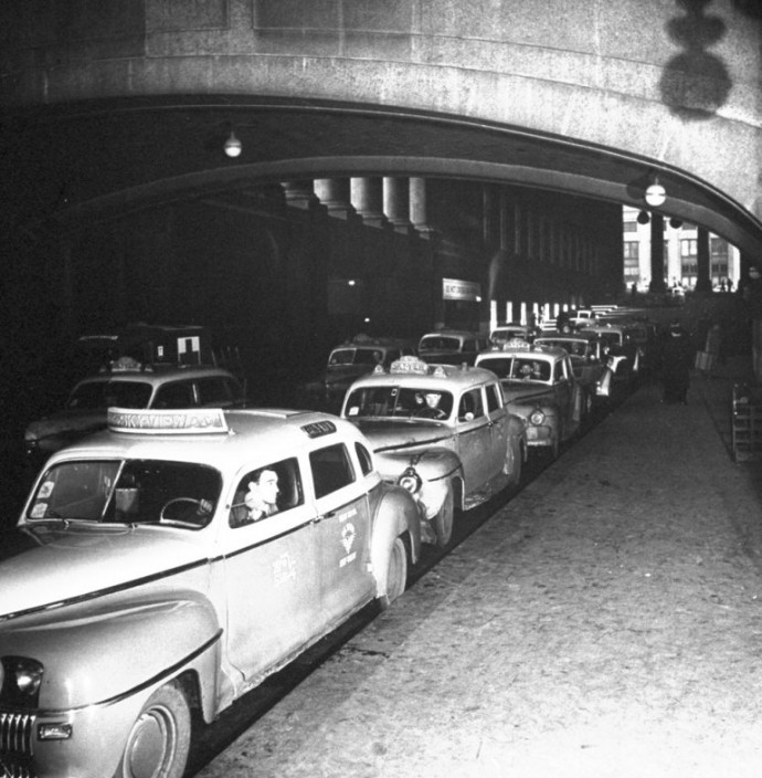 Taxis_y_Taxistas_NY-fotografia-oldskull-04