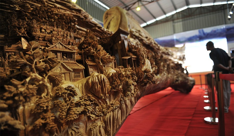 along-the-river-chinese-wood-sculpture-1-oldskull
