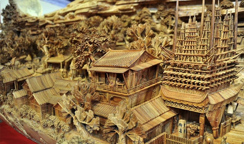 along-the-river-chinese-wood-sculpture-4-oldskull