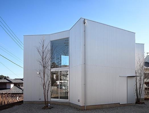 casa-contenedor-aquitectura-oldskull-3