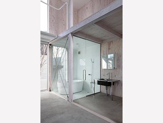 casa-contenedor-aquitectura-oldskull-7