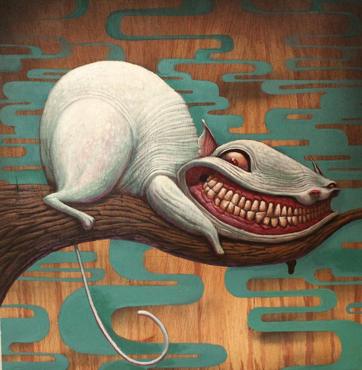 dulk-illustration-oldskull-1