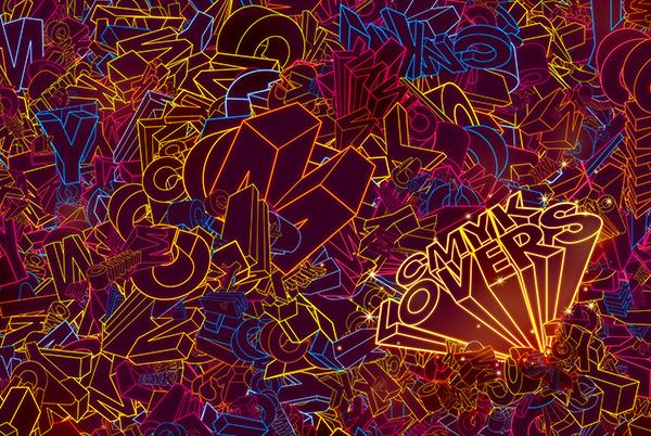 guilhermemarconi-dibujo-oldskull-08