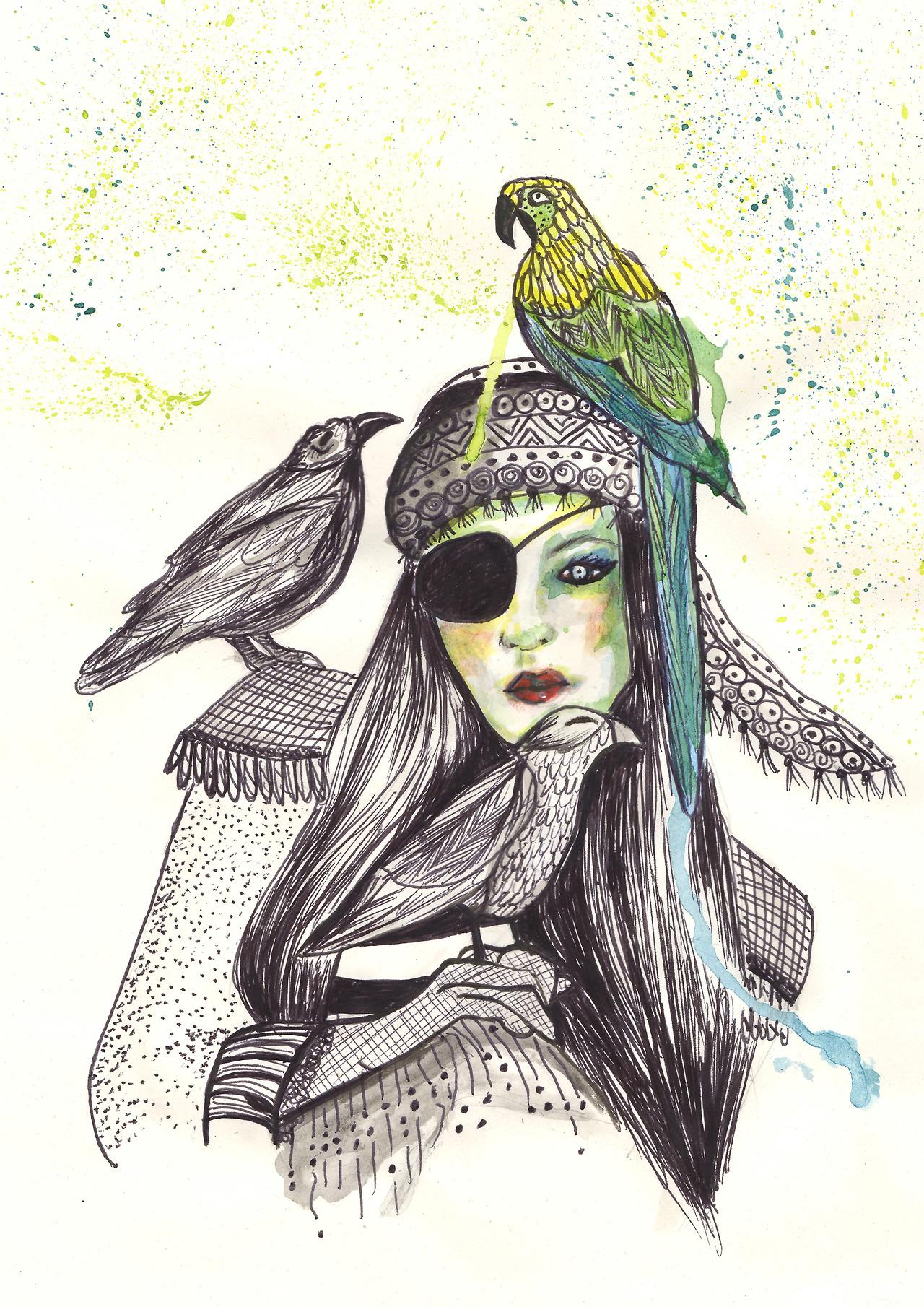 lefay-illustration-oldskull-3