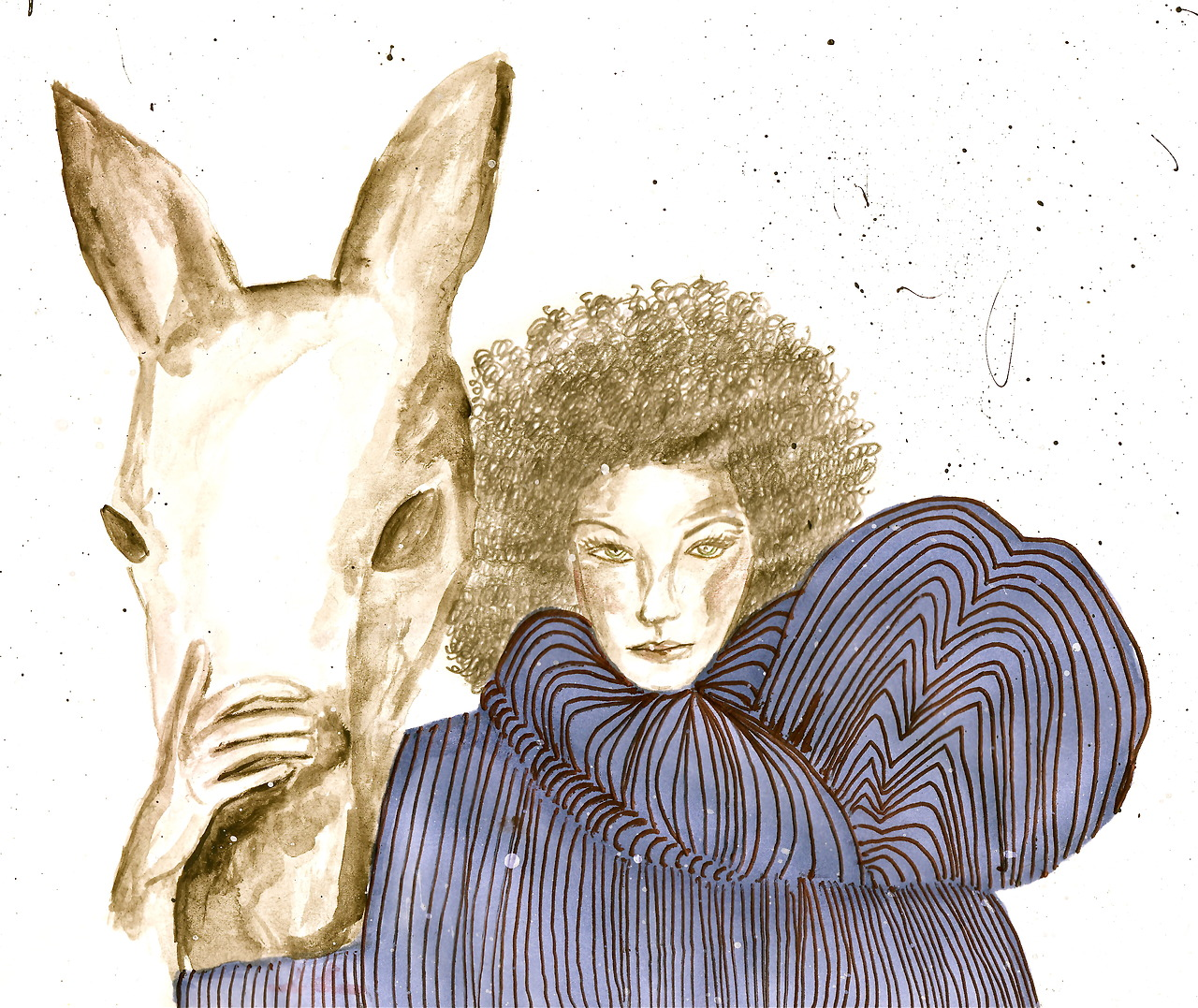 lefay-illustration-oldskull-4