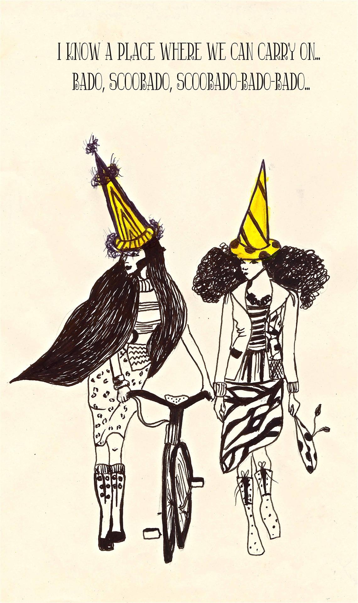 lefay-illustration-oldskull-7