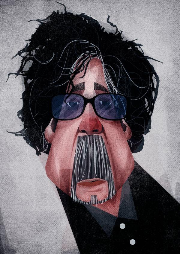 nicolasaznarez-dibujo-oldskull-03