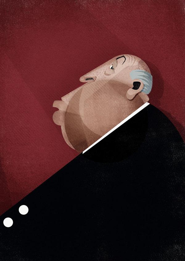nicolasaznarez-dibujo-oldskull-06