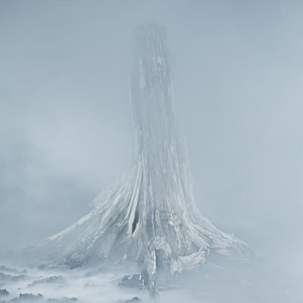 troymoth-foto-oldskull-19