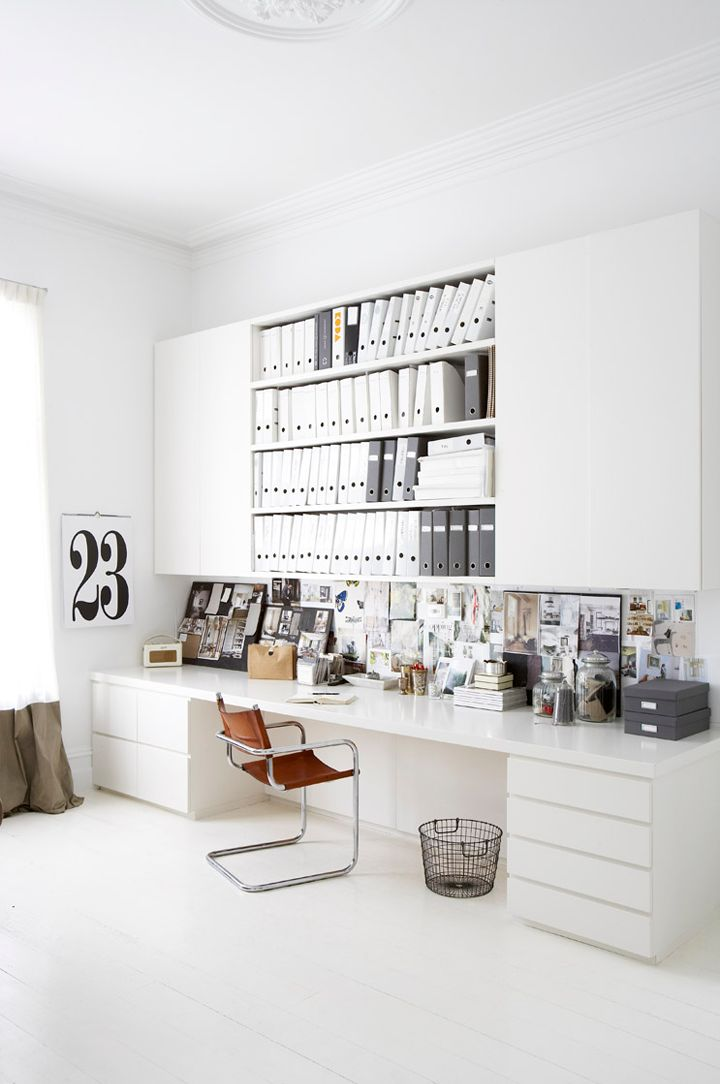 workspaces-for-inspiration-oldskull-1