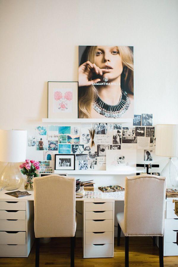 workspaces-for-inspiration-oldskull-10