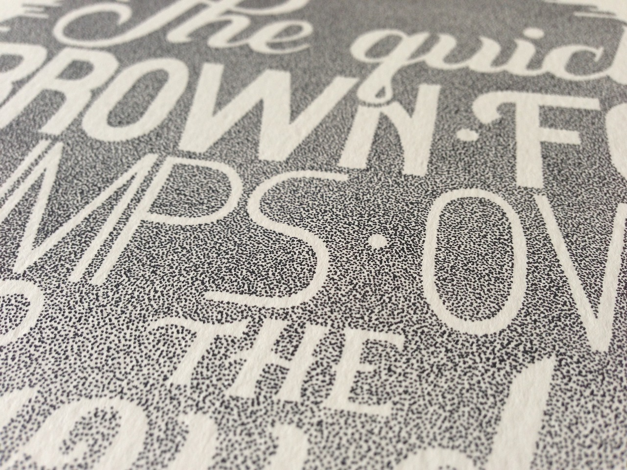 xavier-casalta-typography-oldskull-6