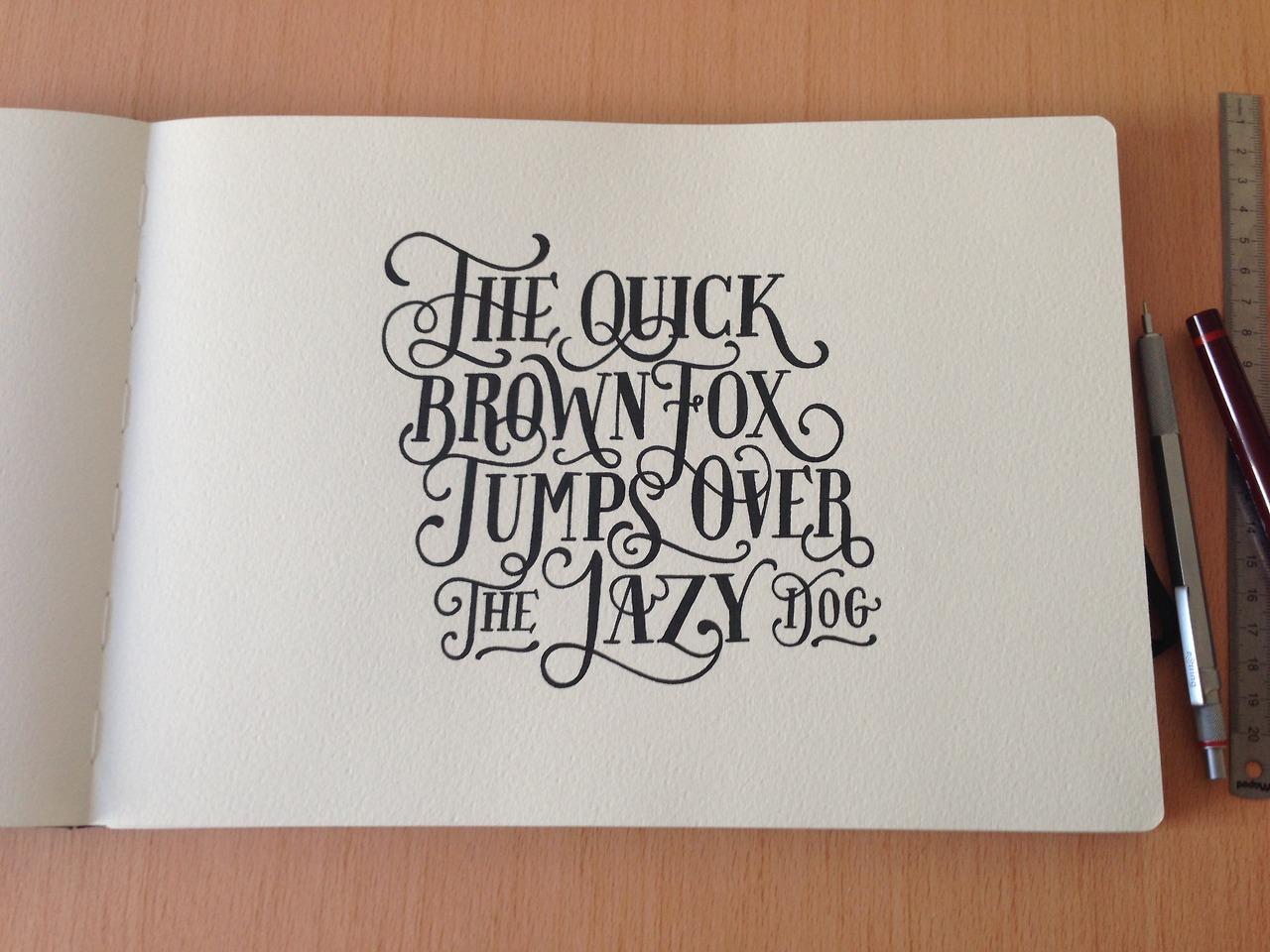 xavier-casalta-typography-oldskull-7