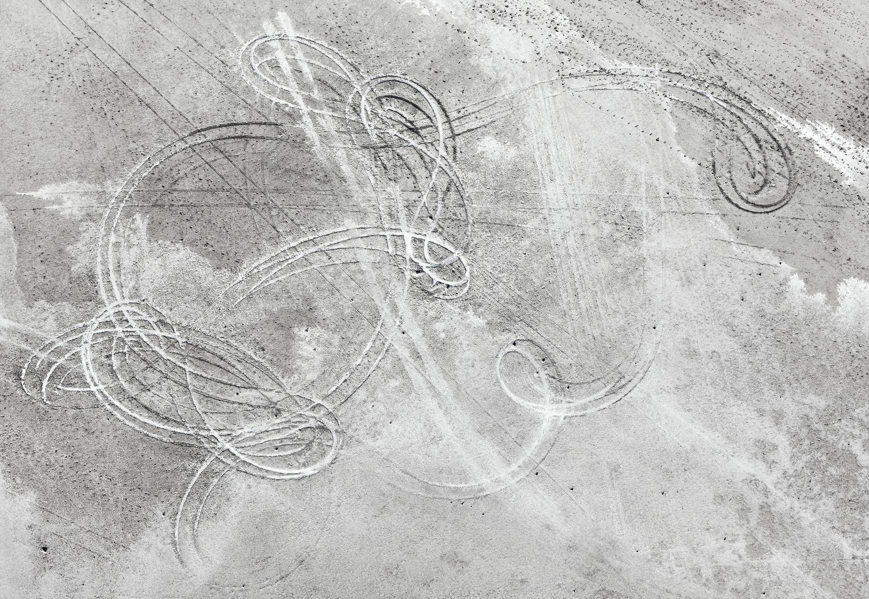 zackseckler-foto-oldskull-14
