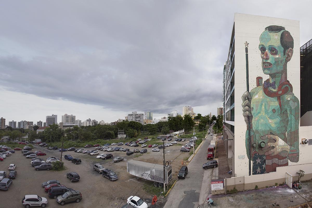 Aryz-2012-PuertoRico-oldskull
