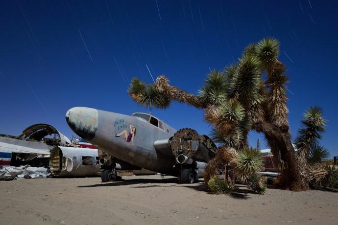 Cementerio_Aviones-fotografia-oldskull-04