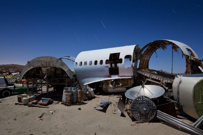 Cementerio_Aviones-fotografia-oldskull-06