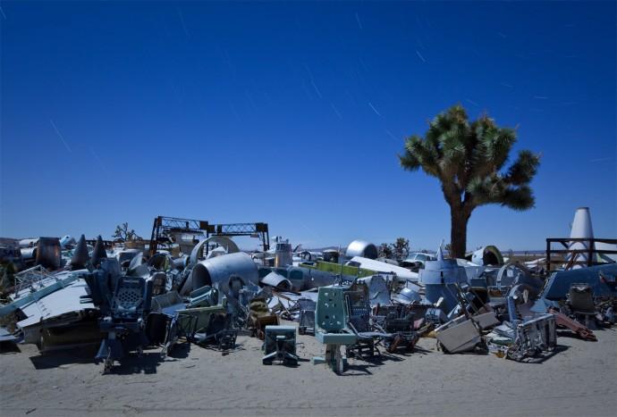 Cementerio_Aviones-fotografia-oldskull-12