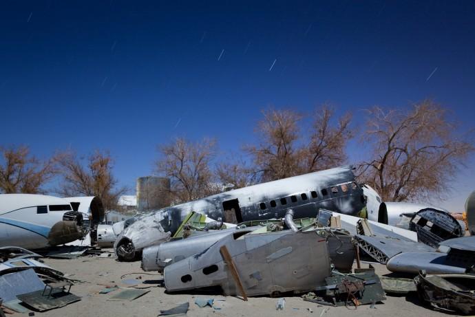 Cementerio_Aviones-fotografia-oldskull-13