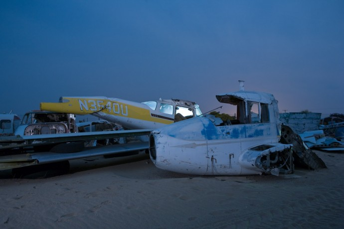Cementerio_Aviones-fotografia-oldskull-20
