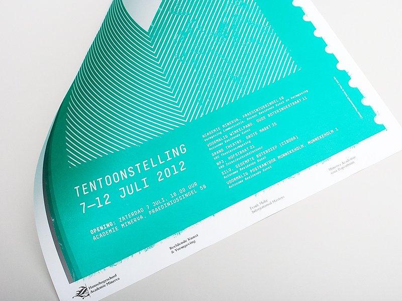 DennisVries-oldskull-37