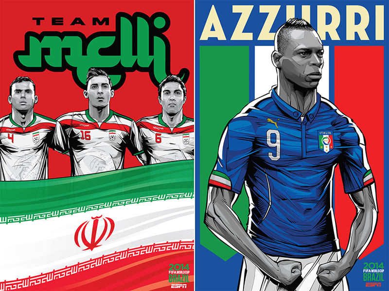 ESPN-ILUSTRACION-MUNDIAL-2014-IRAN-ITALY