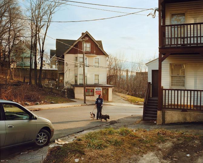Gardiner-foto-oldskull-03