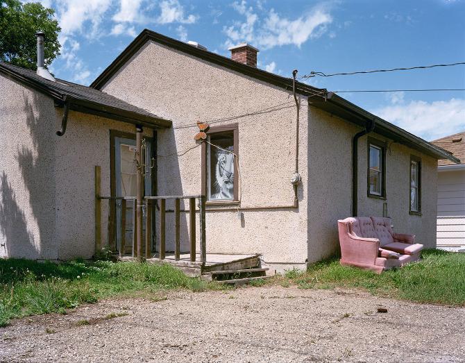 Gardiner-foto-oldskull-20