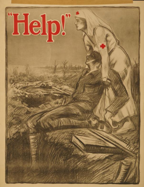Propaganda_1guerramundial-ilustracion-oldskull-06
