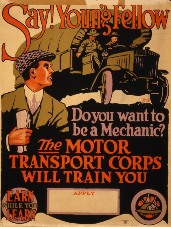 Propaganda_1guerramundial-ilustracion-oldskull-11