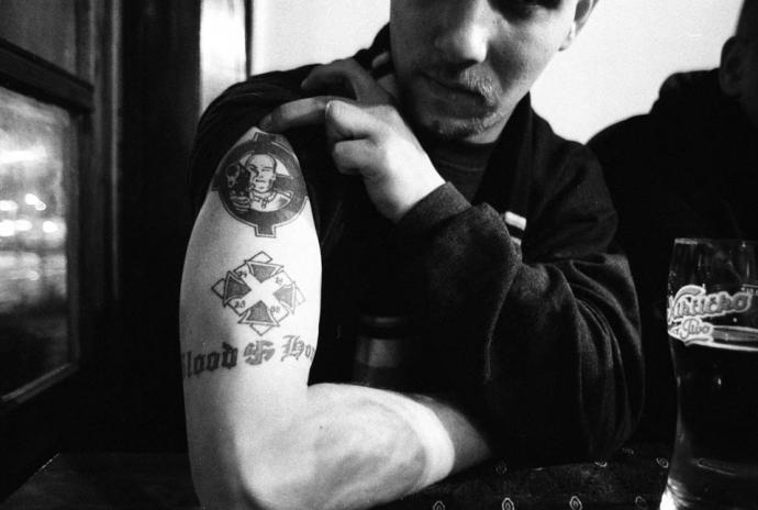 Skinhead_boogie-fotografia-oldskull-06