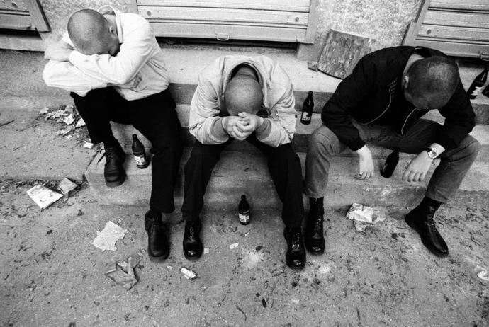 Skinhead_boogie-fotografia-oldskull-11