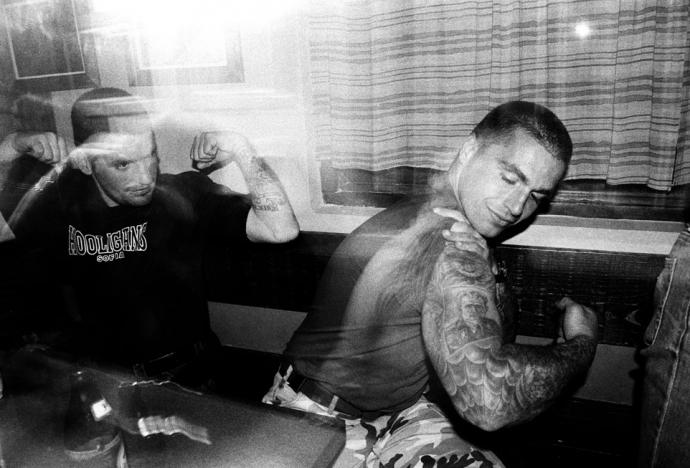 Skinhead_boogie-fotografia-oldskull-20