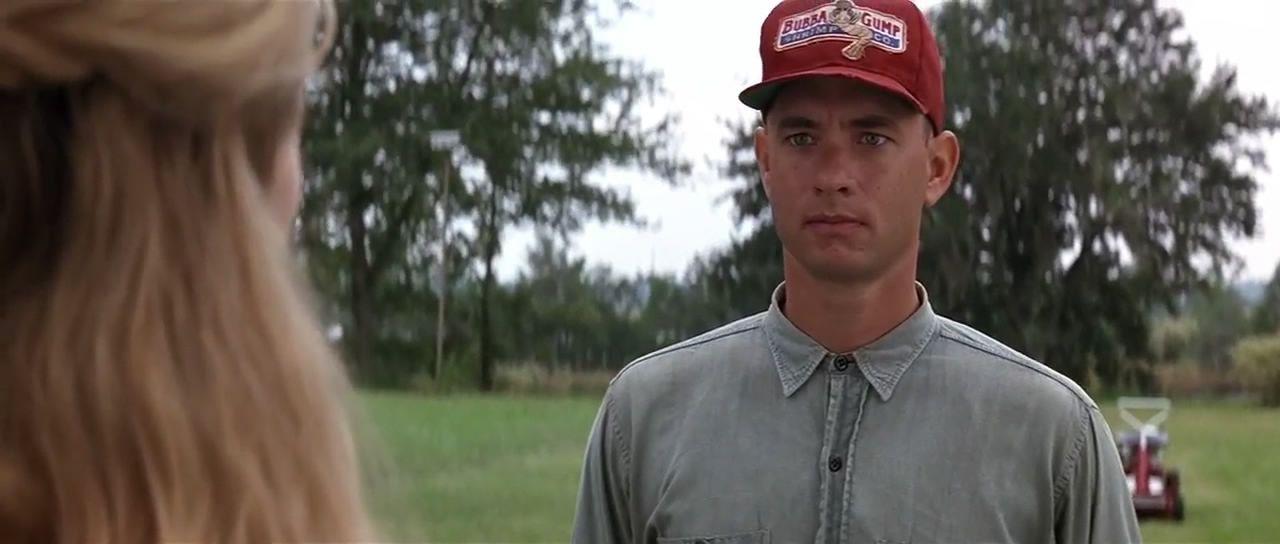 Tom-Hanks-Forrest-Gump