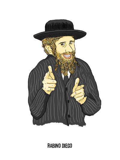 blogerdeniro_ilustracion-oldskull-10