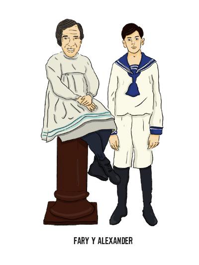 blogerdeniro_ilustracion-oldskull-24