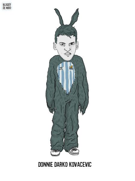 blogerdeniro_ilustracion-oldskull-31