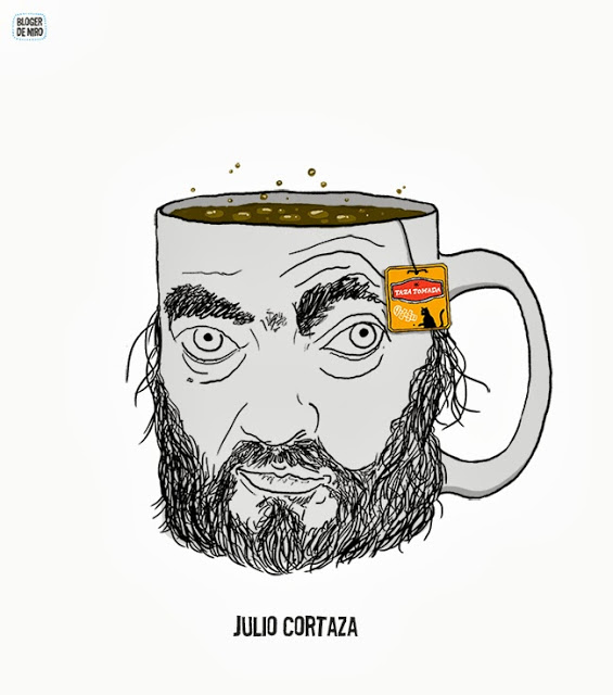 blogerdeniro_ilustracion-oldskull-33
