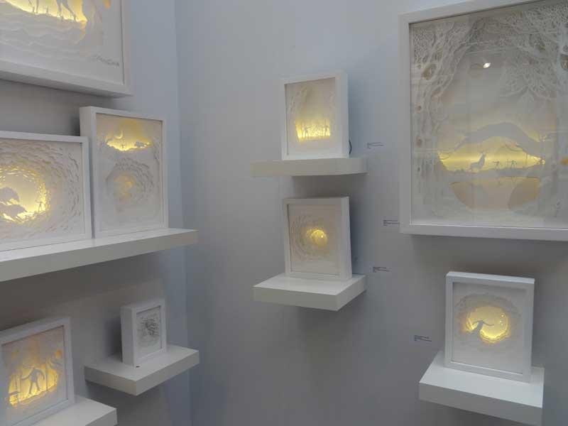 cajas de luz papel oldskull-9