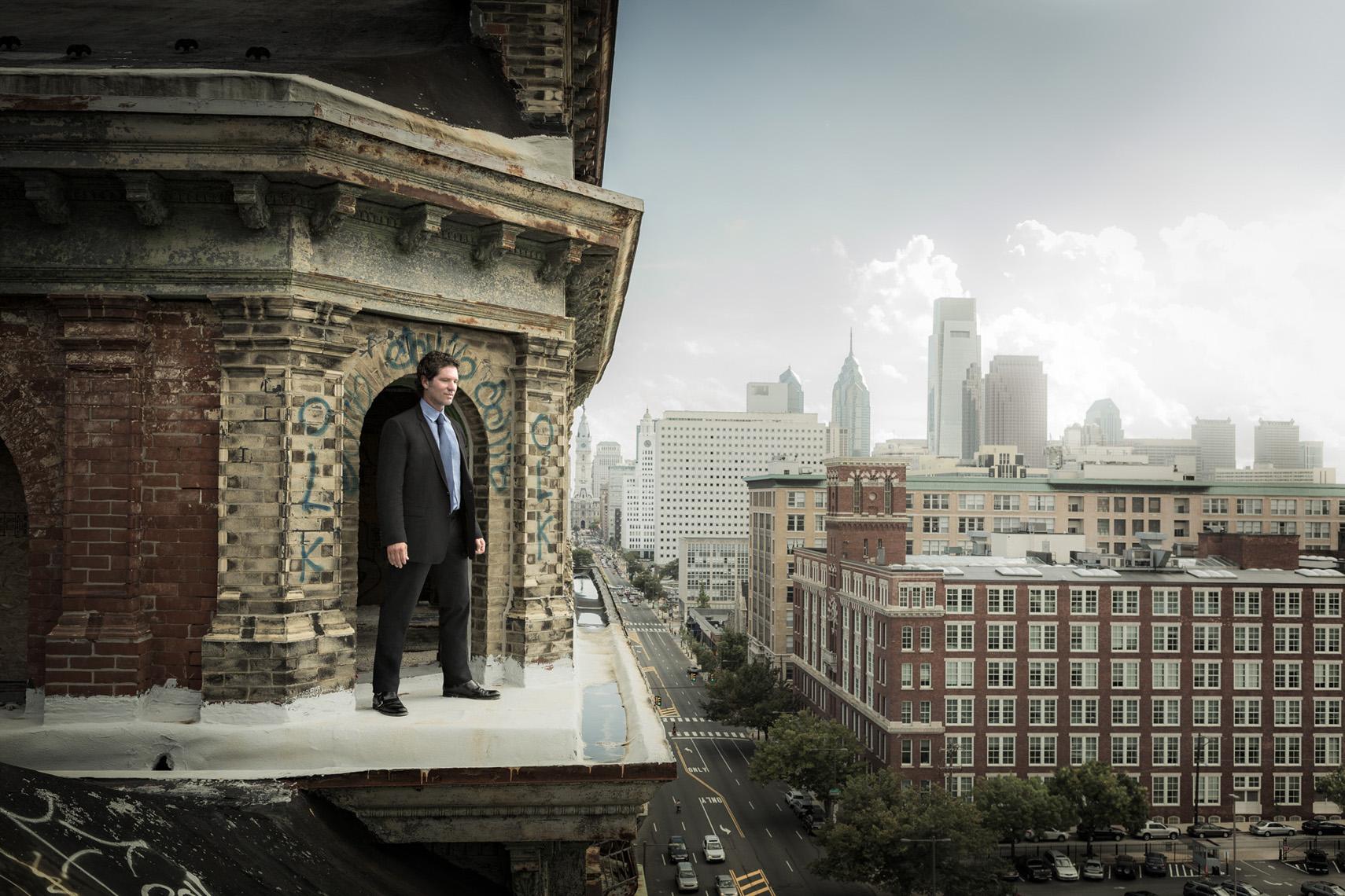 cc2012073 - Eric Blumenfeld, developer, for Philadelphia Magazin