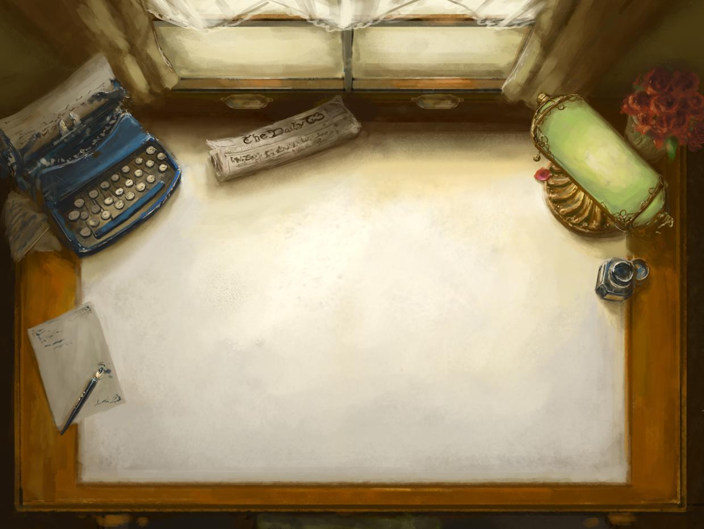 davidsmit-dibujo-oldskull-15
