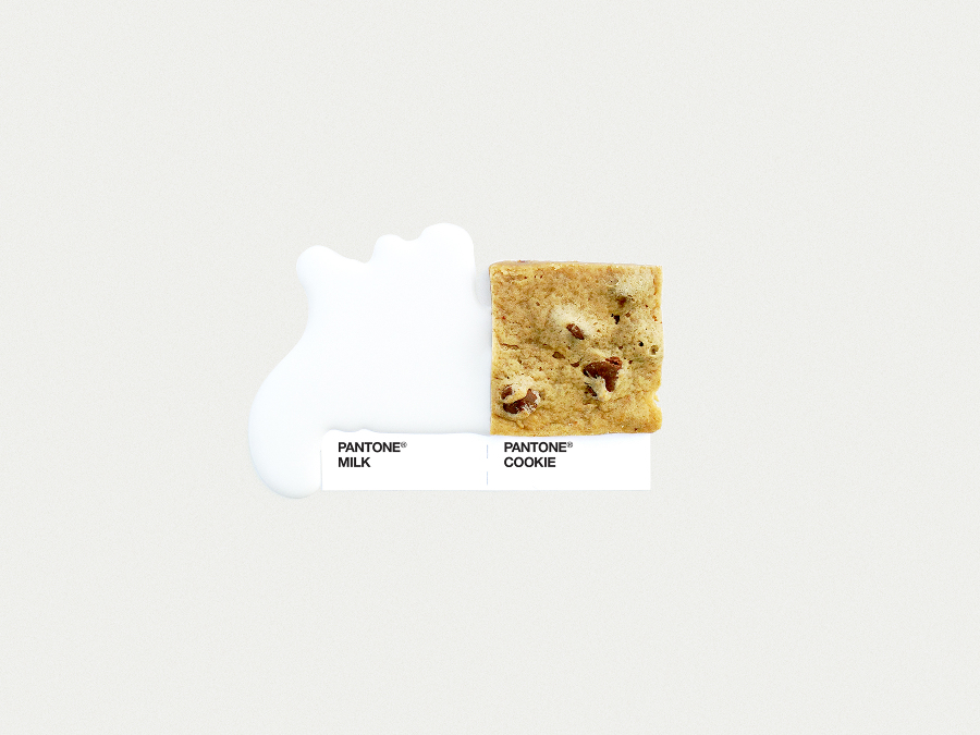 dschwen-diseno-oldskull-08