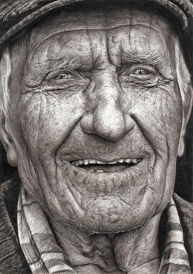 hiperrealista-retrato-16-anos-ilustracion
