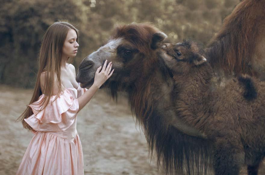 katerina-plotnikova-photography-animals-12
