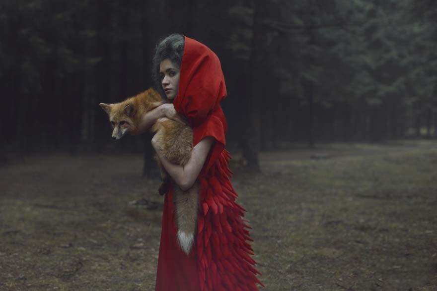 katerina-plotnikova-photography-animals-13