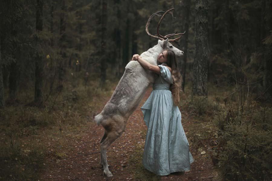 katerina-plotnikova-photography-animals-2
