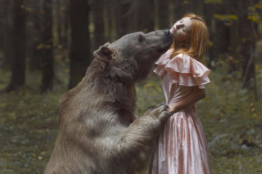 katerina-plotnikova-photography-animals-4
