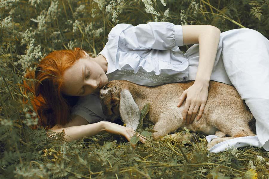 katerina-plotnikova-photography-animals-5
