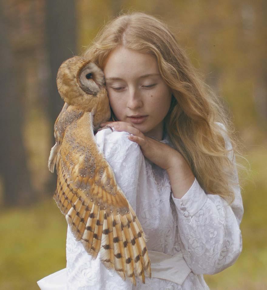 katerina-plotnikova-photography-animals-7